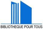 Bibliothèque Pour Tous du Grand Bornand